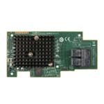 RAID-контроллер Intel RMS3JC080 932472