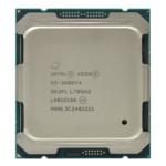 Серверный процессор Lenovo Xeon Processor E5-2609 v4