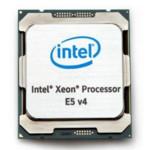 Серверный процессор Lenovo Xeon Processor E5-2620 v4