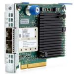 Сетевая карта HP Ethernet 10/25Gb