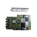 Сетевая карта Dell 540-BCBN