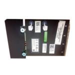 Сетевая карта Dell Quad Port Broadcom 57416