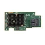 RAID-контроллер Intel RMS3HC080