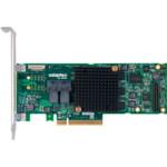 RAID-контроллер Adaptec ASR-8805 SGL