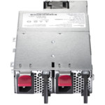Серверный блок питания HPE Блок питания900WAC240VDCRedundantPowerSupplyKit