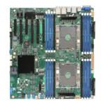 Серверная материнская плата Intel S2600STB