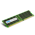 Серверная оперативная память ОЗУ Dell 16GB DDR4-2666 Registered