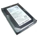 Серверный жесткий диск Dell 401-ABCZ