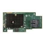 RAID-контроллер Intel SAS/SATA RMS3JC080 932472