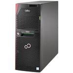 Серверная платформа Fujitsu PRIMERGY TX1330 M3