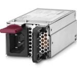 Серверный блок питания HPE 900W Standard AC 240VDC Power Input Module