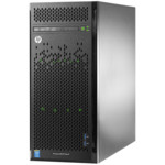 Сервер HPE ProLiant ML110 Gen9