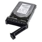 Серверный жесткий диск AIC SATADOM