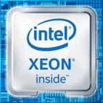 Серверный процессор Intel Xeon E-2124