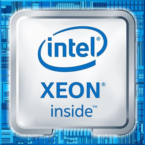 Серверный процессор Intel Xeon E-2124G (CM8068403654114SR3WL)