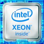 Серверный процессор Intel Xeon E-2136