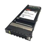 Серверный жесткий диск Huawei N24SSDW2S451