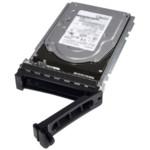 Серверный жесткий диск Dell 400-ASMG