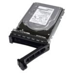 Серверный жесткий диск Dell 400-AVBD