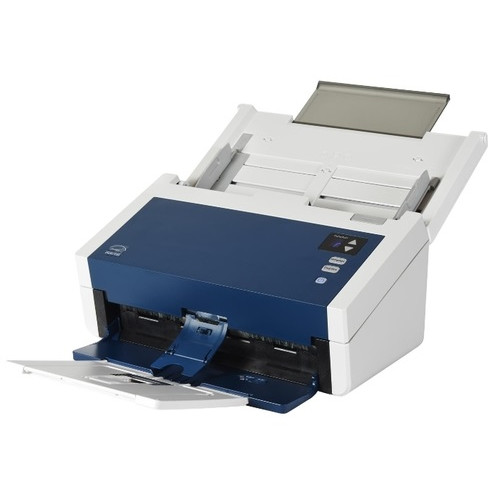 Планшетный сканер Xerox DocuMate 6440 (DM6440B#)