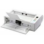 Планшетный сканер Canon imageFORMULA DR-M140