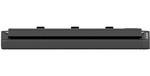 Широкоформатный сканер Canon T36 MFP