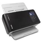 Планшетный сканер Kodak ScanMate i1150