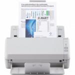 Планшетный сканер Fujitsu SP-1120