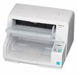 Планшетный сканер Panasonic KV-S5046H-U