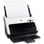 Скоростной сканер HP ScanJet Pro 3000 s4