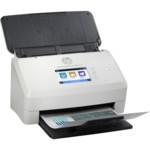 Скоростной сканер HP ScanJet Ent Flow N7000 snw1