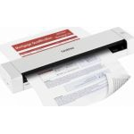 Мобильный сканер Brother DS-720D