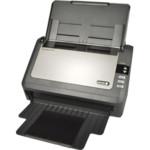 Скоростной сканер Xerox DocuMate 3125