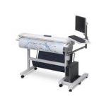 Широкоформатный сканер Xerox 7742L