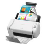 Скоростной сканер Brother ADS-2200