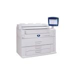 Широкоформатный сканер Xerox 6279