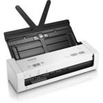 Скоростной сканер Brother ADS-1200