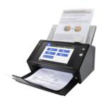Скоростной сканер Fujitsu N7100