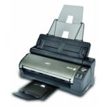Планшетный сканер Xerox DocuMate 3115