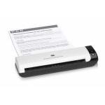 Мобильный сканер HP Scanjet Professional 1000