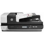 Планшетный сканер HP Scanjet Enterprise Flow 7500
