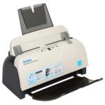 Планшетный сканер Avision AD125
