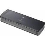 Мобильный сканер Canon imageFORMULA P-215 II