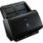Скоростной сканер Canon imageFORMULA DR-C240