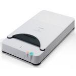 Планшетный сканер Canon Flatbed Unit 101