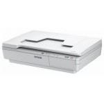 Планшетный сканер Epson WorkForce DS-5500