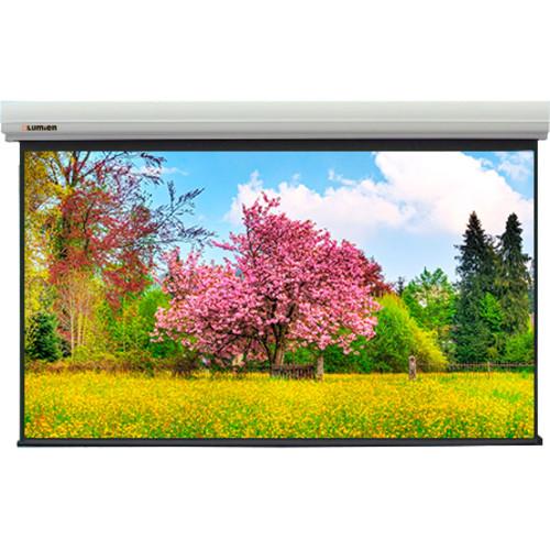 Экран Lumien LMLC-100104 (LMLC-100104)