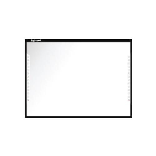 Интерактивная доска IQBoard DVT TN092 (DVT TN092)