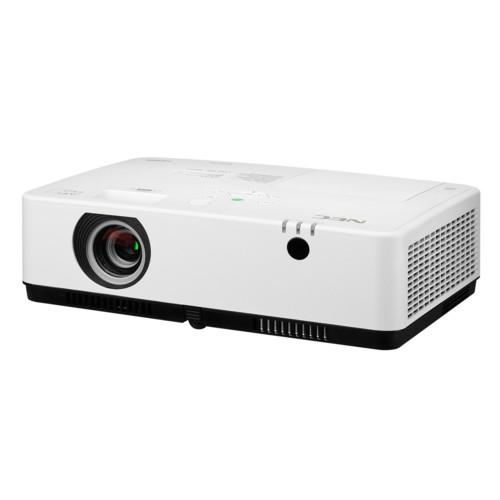 Проектор NEC ME402X (ME402X-NC1)