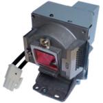 Аксессуар для проектора BenQ 5J.J9205.001